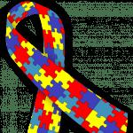 cropped-Autism_Awareness_Ribbon.png
