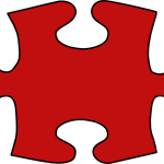 red-puzzle-peice-hi