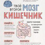 tvoy-vtoroy-mozg-kishechnik