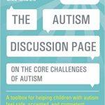 Дискуссия об аутизме