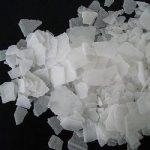 magnesium-chloride-flake
