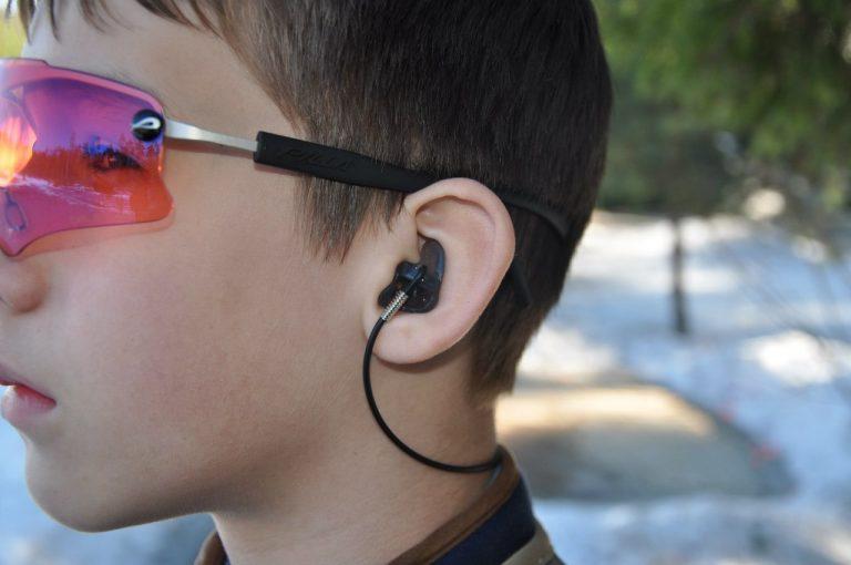 7 видов защиты от шума при аутизме