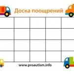 truck-sticker-chart