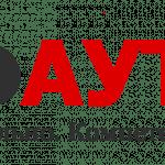 logo_proautism