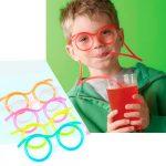 straws-fun-eyeglasses