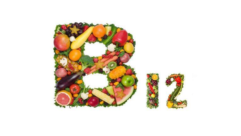Bитамин  В12: в чем польза, чем страшен дефицит и кто в группе риска
