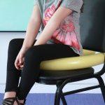 sensory-chair-1