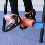 sensory-chair-4