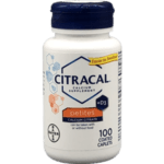 Bayer Citracal® Petites