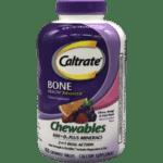 Caltrate® Bone Health Advanced