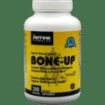 Jarrow Formulas® Bone-Up®