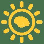 d3-sun-brain