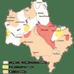 Zagryaznenie-poverhnostnyh-vod-v-Moskovskoi-oblasti